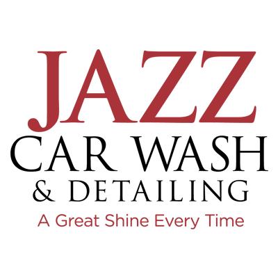 Dr Jazz Detailing Car Wash