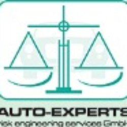 Auto Experts Risk Engineering Services GmbH /, Düsseldorf, Nordrhein-Westfalen, Germany