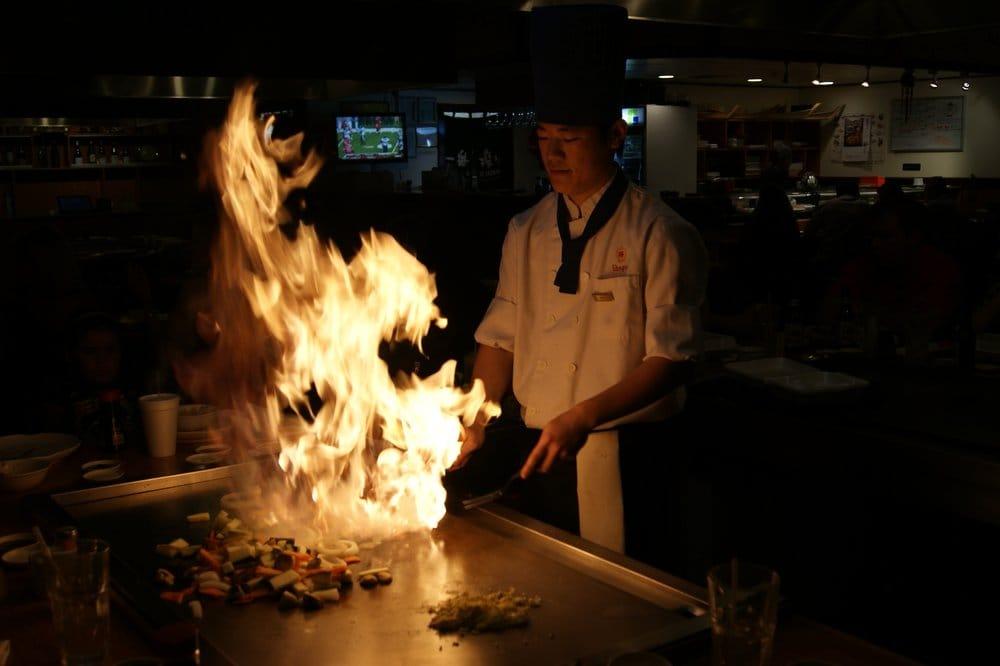 Kobe steakhouse orlando coupons