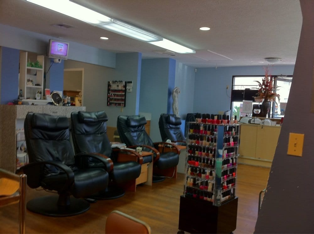 River oaks nails spa nail salons river oaks for A nail salon fort wayne in