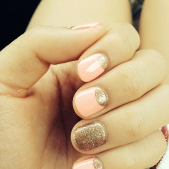 Hue nail spa nail salons horsham pa reviews for 24 hour nail salon philadelphia