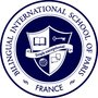 Bilingual International School of Paris