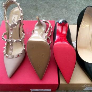 Culver Shoe Repair - 59 Photos - Leather Goods - Irvine, CA ...