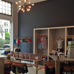 Pittsburgh, PA - Bridgeville   Sell Used Clothing Store   Clothes