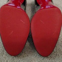 Jack's Shoe Repair - Shoe Repair - Astoria - Astoria, NY - Reviews