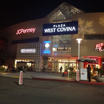 plaza west covina 49 photos shopping centers west covina ca reviews yelp. Black Bedroom Furniture Sets. Home Design Ideas
