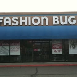 Fashion Bug Store In Mass Fashion Bug Chico CA