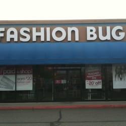 Fashion Bug Store In Mass Fashion Bug Chico CA