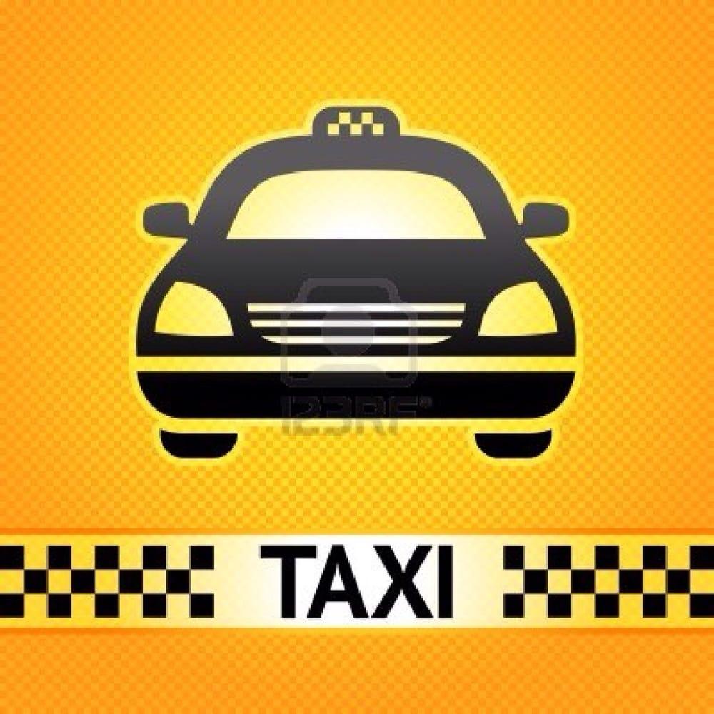 Santa Clara (CA) United States  City new picture : Clara Airport Taxi Taxi & Minicabs Santa Clara, CA, United States ...