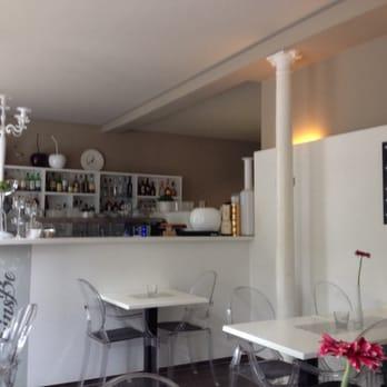 1b einsbe bistros gartenstra e 1b frankfurt oder brandenburg germany reviews. Black Bedroom Furniture Sets. Home Design Ideas