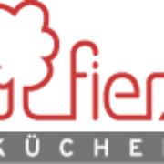 Fierz Küchen GmbH, Horgen, Zürich