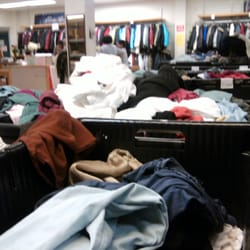 Eddie Bauer Has Some Surprises For You! - Chicago Styling Event