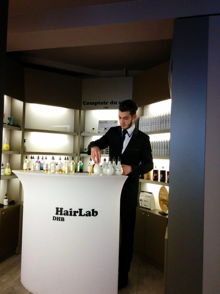 Hair salons near me yelp for Hair salon paris france