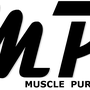 Muscle Pursuit Ltd