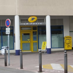 Bureau de poste de lodi post offices lodi marseille france reviews - Bureau de poste rambouillet ...