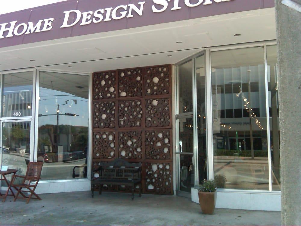 home design store furniture stores coral gables fl yelp. Black Bedroom Furniture Sets. Home Design Ideas