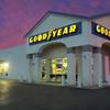 Aldape's Tony Auto Service & Tires Inc: Flat Tire Repair