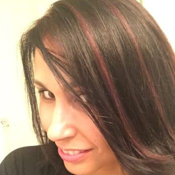 Nuance Hair Design Amp Day Spa  24 Photos  Day Spas  Farmington CT  Re