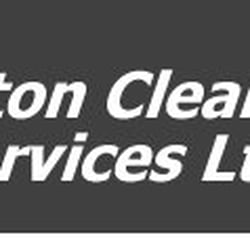 Monton Cleaning Services, Manchester, UK