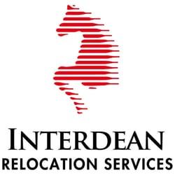 Interdean International Relocation, Effretikon, Zürich, Switzerland