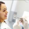 Billie L Means, DDS: Teeth Whitening