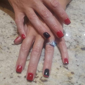 Vip Nails And Spa Prices
