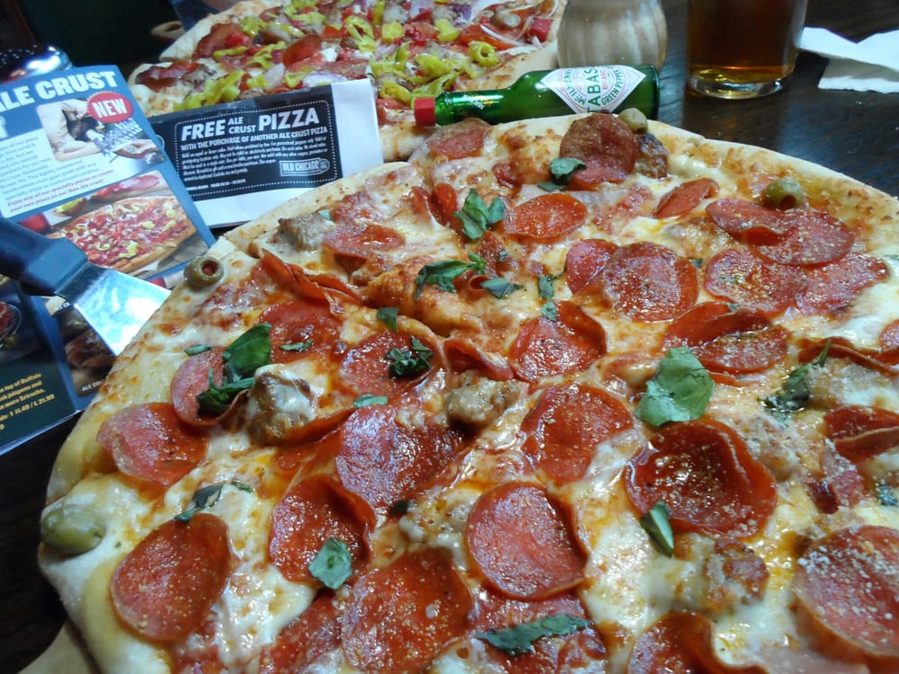 Italian Restaurants Near Southgate Mi