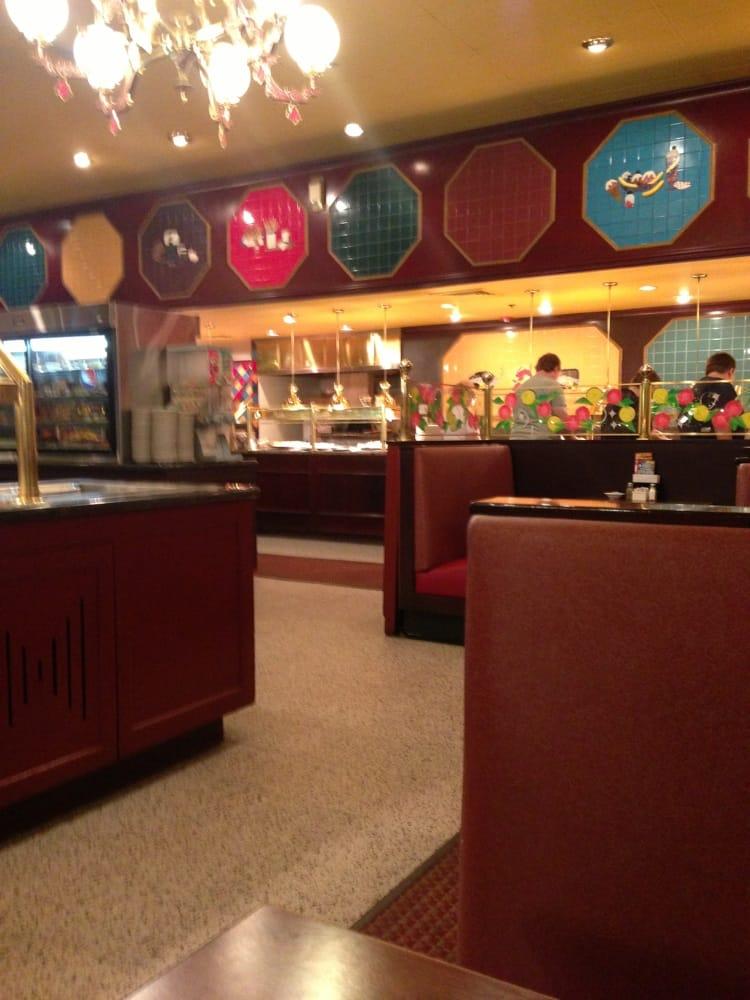 Virgin river casino mesquite buffet