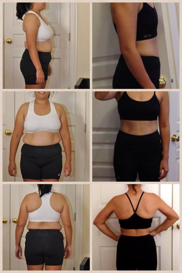 Body Evolution - 13 Photos - Personal Trainers - 5944 ...