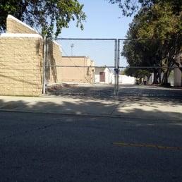 education and fernando elementary school Lanai road elementary is a public school in encino, ca.