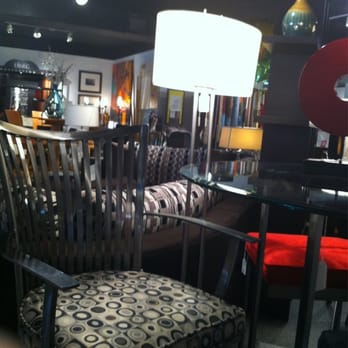 Doma home furnishings furniture stores 4005 w gandy blvd interbay tampa fl phone number Home decor tampa