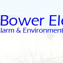 Alan Bower Electrical, Seaford, East Sussex