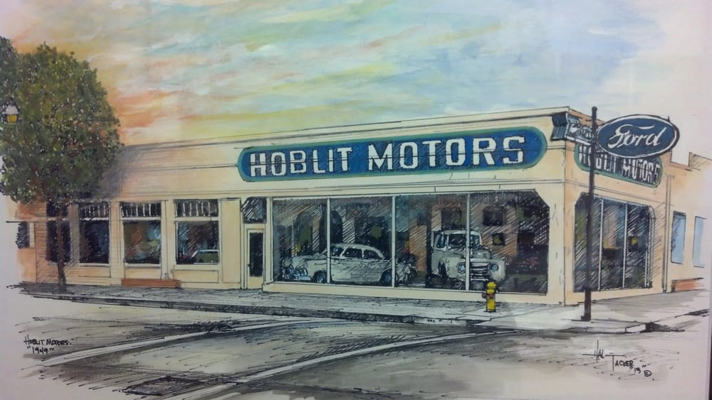 hoblit motors car dealers colusa ca reviews