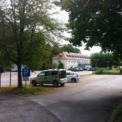 Schloss Schellenberg, Essen, Nordrhein-Westfalen