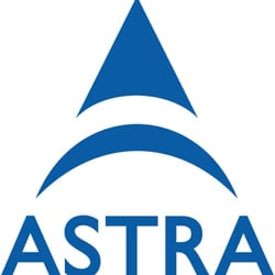 ASTRA SPECIALISTS FOR SKY ,FREESAT OR…