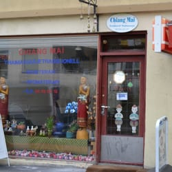 prostata massage siam thai massasje oslo