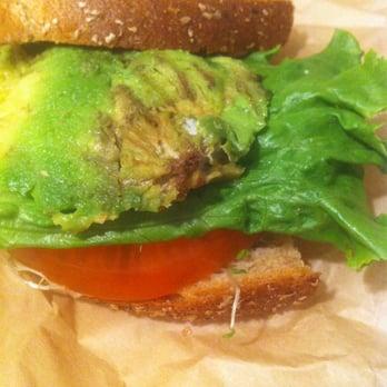 Lassens Natural Foods Vitamins Ventura Ca