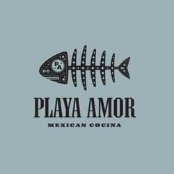 Playa Amor Seafood Long Beach Ca Reviews Photos