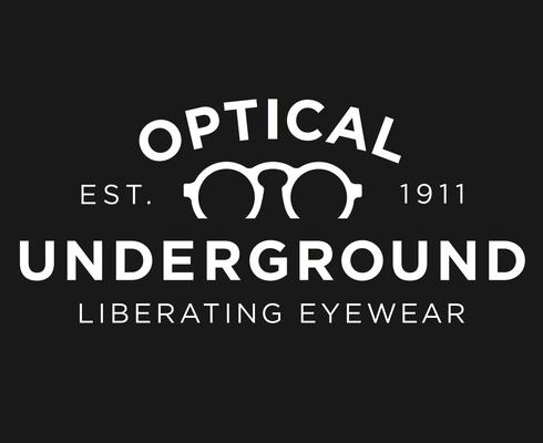 Optical Underground 31 Photos Eyewear Amp Opticians