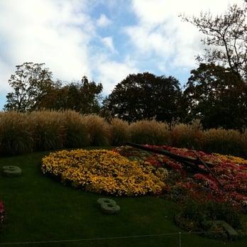 Jardin anglais genf gen ve yelp for Jardin anglais geneve suisse