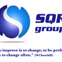 SQR Security Solutions Ltd