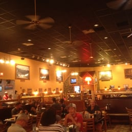 Wood grill buffet coupons pigeon forge tn