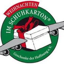 weihnachten im schuhkarton steglitz berlijn berlin