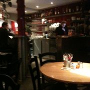 Cafe Courage, Gerlingen, Baden-Württemberg