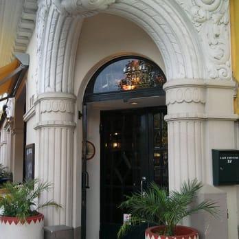 cafe especial 31 fotos mexikanisches restaurant deutz k ln nordrhein westfalen. Black Bedroom Furniture Sets. Home Design Ideas