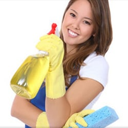 Property Care Inc - Janitorial Specialists - Richland, WA, Vereinigte Staaten