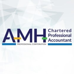 how to become chartered accountant canada