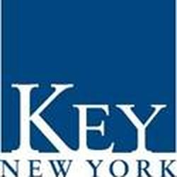 Key new york real estate corp ferm agence immobili re flatiron new y - Agence immobiliere new york ...