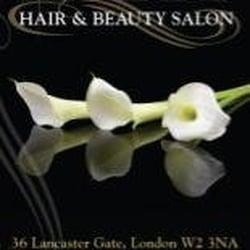 Adele Hair & Beauty, London