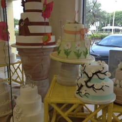 Cake Designs By Edda : Cake Designs by Edda - Bakeries - Doral, FL - Yelp
